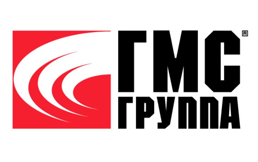 Группа компаний гмс официальный сайт tiu продвижение сайта в яндексе